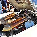 Howmet TX 68 a turbine_15 - 1968 [USA] HL_GF