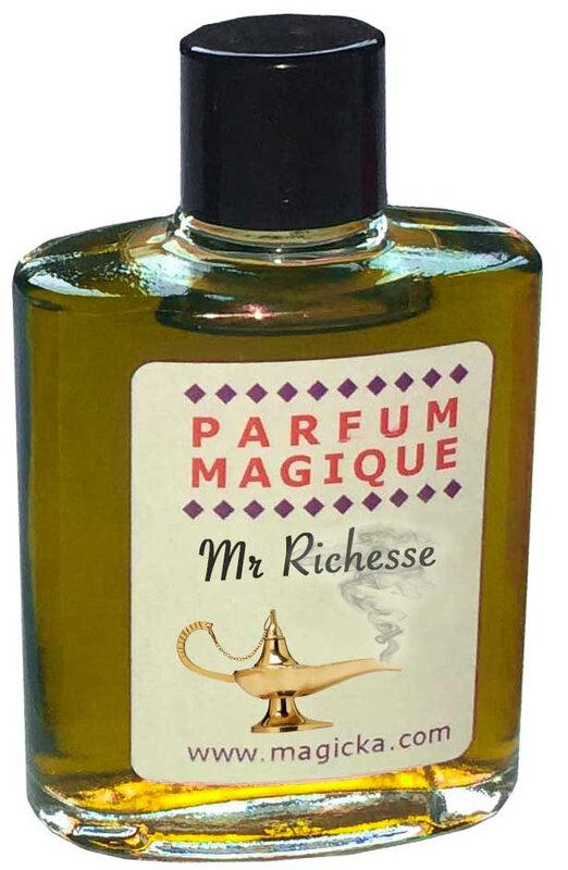 parfum-magique-mr-richesse
