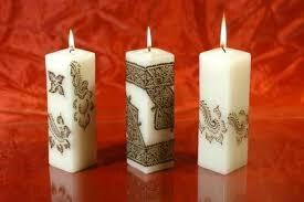 Comment Aider mes Client par les forces occultes du Vodoun,rituel retour affectif magie retour affectif immediat rituel, comment