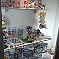 Musee sonic1