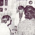 Exposition du club artisanal (13-05-1984)