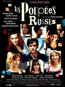 Les_poup_es_russes