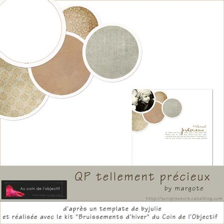 preview_QPtellementi_pr_cieux_by_margote
