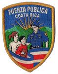 police_06