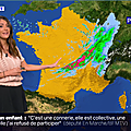 virgiliahess02.2020_02_04_meteolejournalpremiereeditionBFMTV