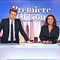 ashleychevalier03.2021_01_01_journalpremiereeditionBFMTV