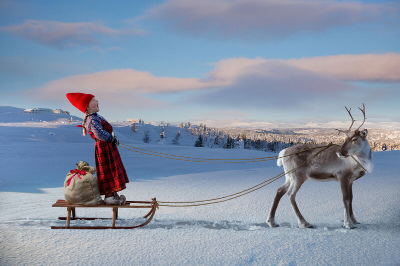 THE-REINDEER-WISH_FIRST-SLED-RIDE-copy1
