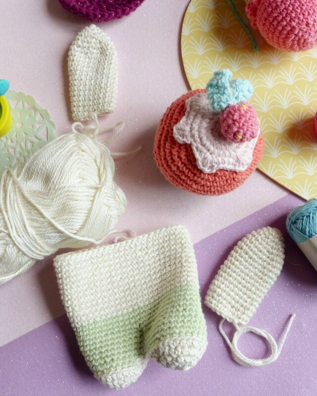 crochet-encours-lapin