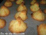 Congolais_coco_et_boules_coco_couleurs_037