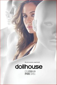 dolllhouse04