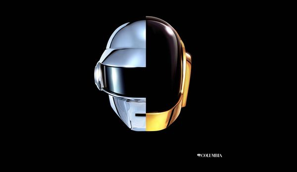 Daft-Punk-2013-Columbia