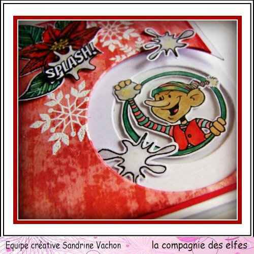 Carte Lutin SPLASH dt LCDE nov (4)