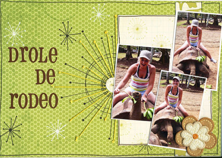 Scan10112