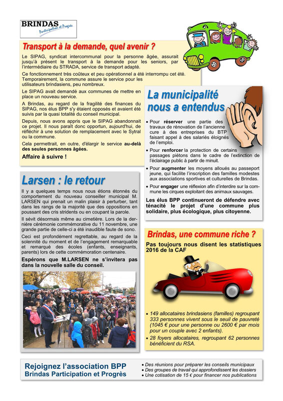 Tract n° 38 Fev 2018_02
