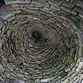 plafond-tombe-mycenienne-pres-de-Tirynthe