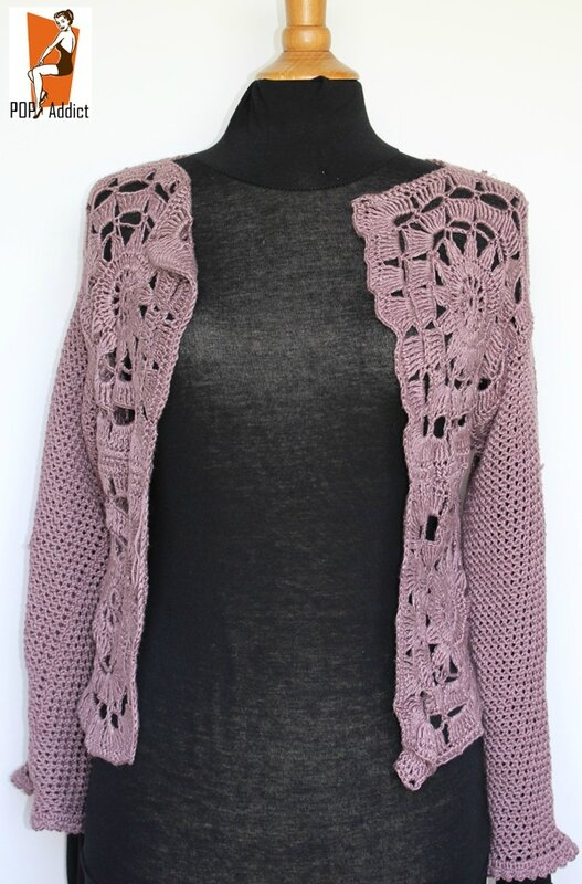 crochetgiletsimplycrochet2