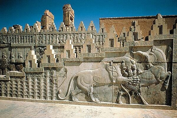 persepolis-empire-perse-antiquite