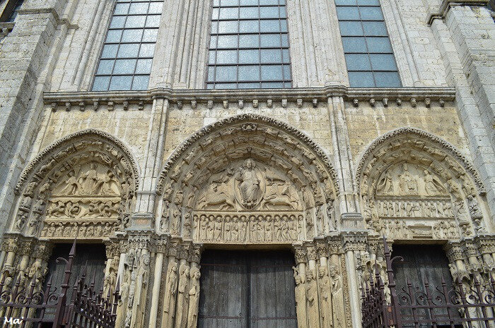 180716_Chartres_Cath_2