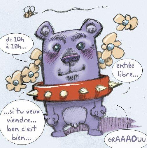 love_bear_FESTIVAL