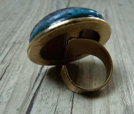 bague_turquoise_dos