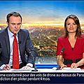 pascaldelatourdupin01.2015_03_05_premiereeditionBFMTV