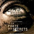 La porte des secrets (de iain softley)