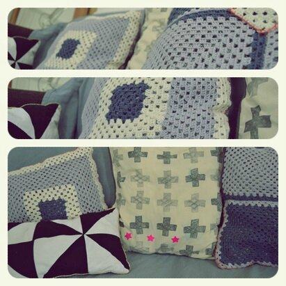 coussin crochet6