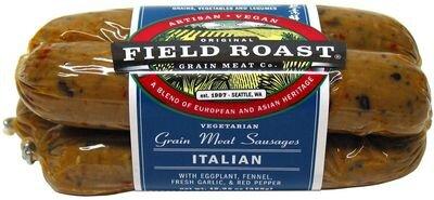 fieldroastsausage_italian_1-z