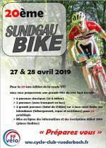 20-eme-sundgau-bike-27-28-avril-2019