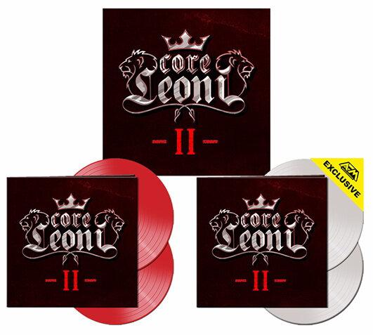 cl2-albums