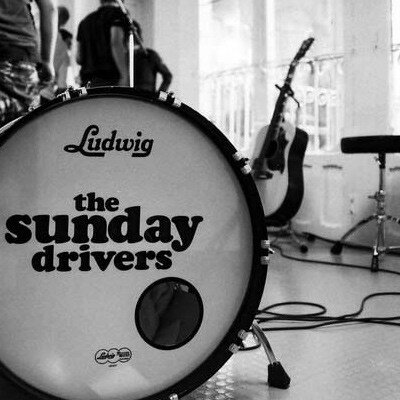 20060218_01_sunday_drivers