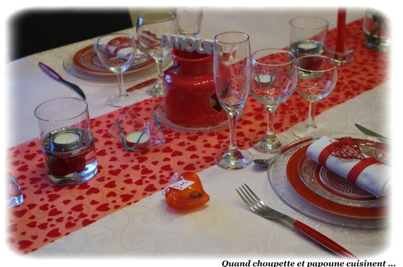 table Saint-Valentin 2018-3473