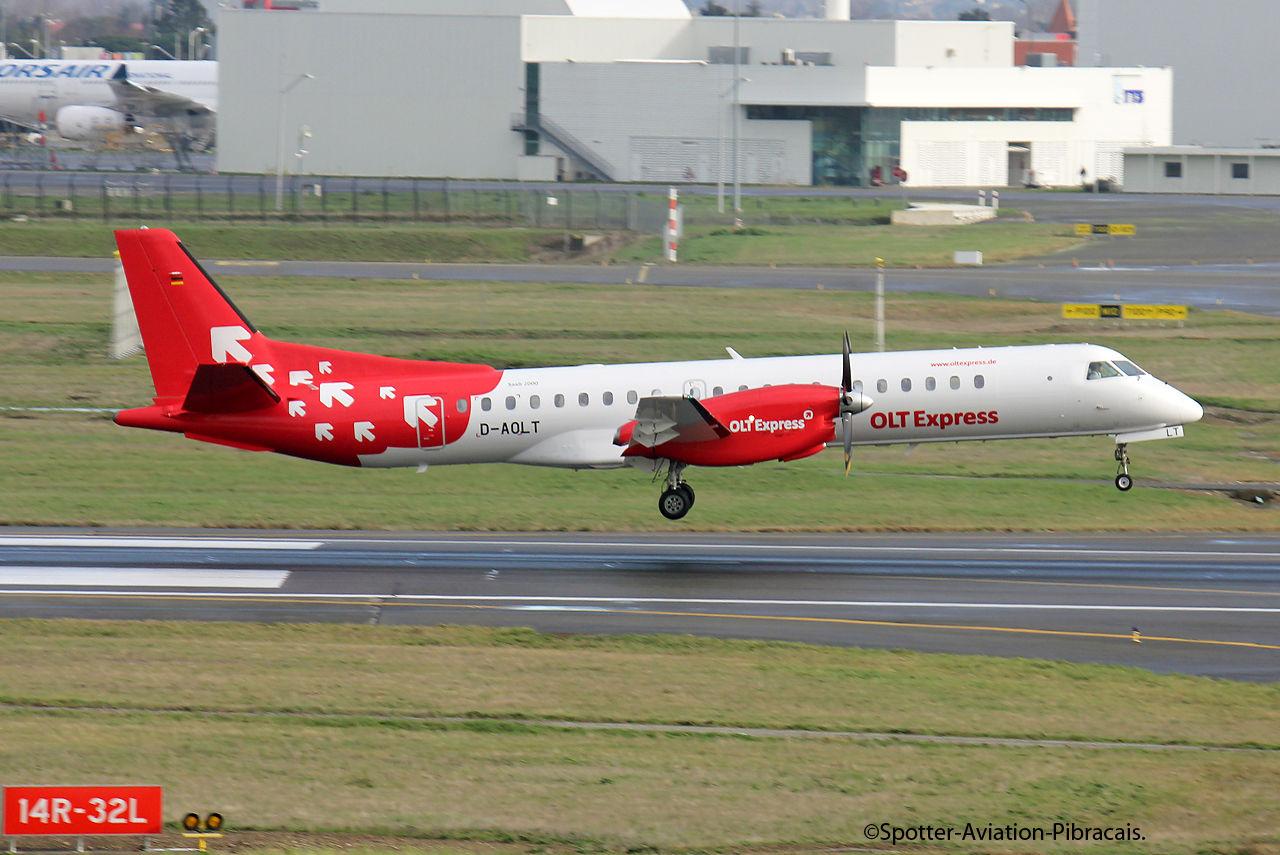 Ostfriesische Lufttransport (Olt)