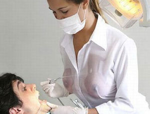 3862_dentiste_sexy_123