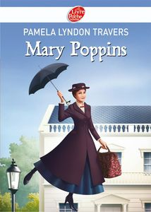 mary_poppins_couv