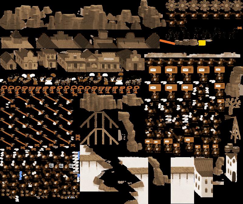 level3-sprite