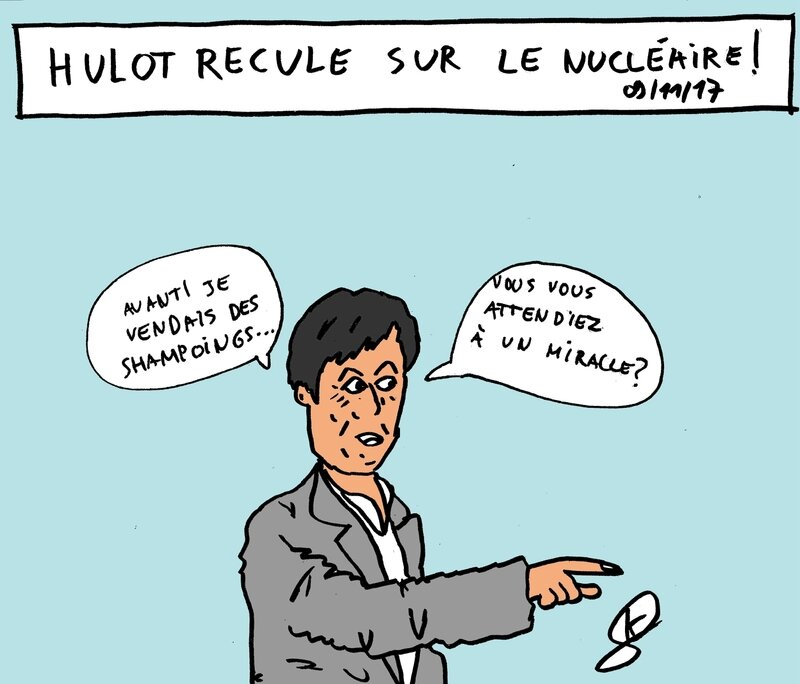 hulot-nucleaire