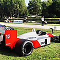 MacLaren MP 4-4 Honda_14 - 1988 {UK] HL_GF