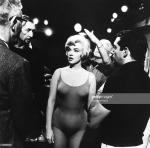 lml-sc04-on_set-1960-03-08-with_jack_cole-flanagan-vaughan-1