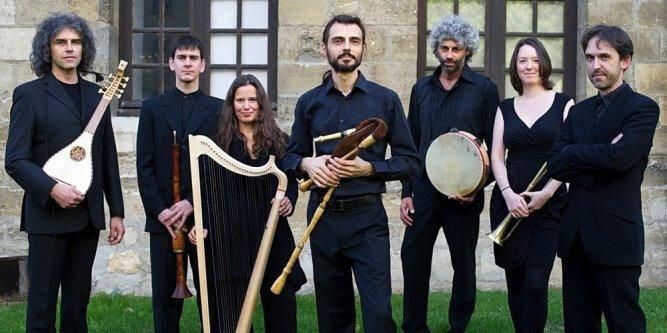 les-musiciens-de-saint-julien_802935_667x333