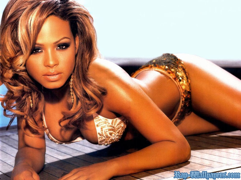 christina_milian_wallpapers_20