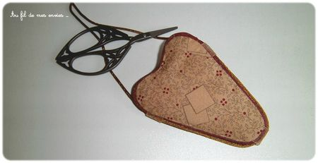 moulinette (2)