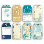 die-cuts-etiquettes-tags-globe-trotter_FPD68_1_1