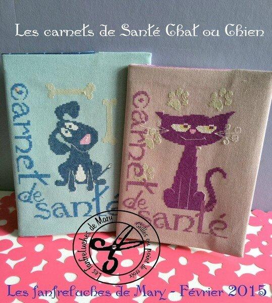 ob_2585a3_carnet-sante-chat-ou-chien
