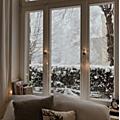 hiver&&&&&&&&&