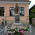 Ceremonie Foussemagne 08-05-2015_09