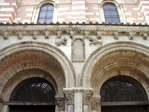 Basilique_Saint_Sernin_de_Toulouse__148_a
