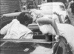 1958_new_york_car_030_010_by_sam_shaw_2