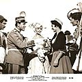 jayne-1962-film-it_happened_in_athens-film-3-1