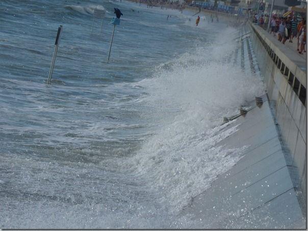 Vendée-08.2012 007
